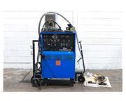 300 Amp Miller Syncrowave 300 ARC WELDER