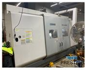 OKUMA MacTurn 350W 9-Axis CNC Turning & Milling Center