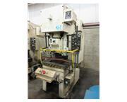 Komatsu OBS 35-3, 35 Ton OBS Press