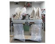 Dust Collector 5/1 4800cfm Dlt