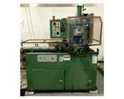 1998 DAKE EUROMATIC 370A/PP AUTOMATIC COLD SAW