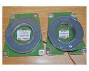 12V Electric PTO Magnetic Coil Rebuilding / Lawn & Farm Tractor/ Obsole