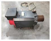 FANUC CNC DRIVE MOTOR