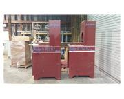 Stair Wedge Cutter Automatic