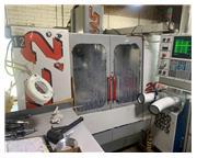 HAAS VF-2 ,CNC VERTICAL MACHINING CENTER NEW: 1998