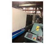 FADAL MODEL VMC-8030HT CNC VERTICAL MACHINING CENTER  NEW 2000