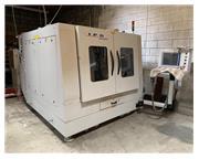 4,000 Watt IPG Photonics' LaserCube CNC Fiber Laser