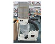 Dust Collector 1.5hp 1ph Jet