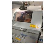 STAR SB-16, CNC SWISS TYPE AUTOMATIC SCREW MACHINE NEW: 2003