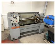"""13"""" x 40"""" Clausing Colchester Lathe, From Trade School"""