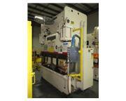 Cincinnati 175 FM II CNC Hydraulic Prenss Brake
