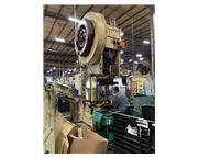 Minster 150 Ton OBS Press